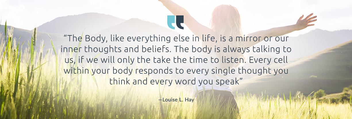 louise_hay_quote.jpg